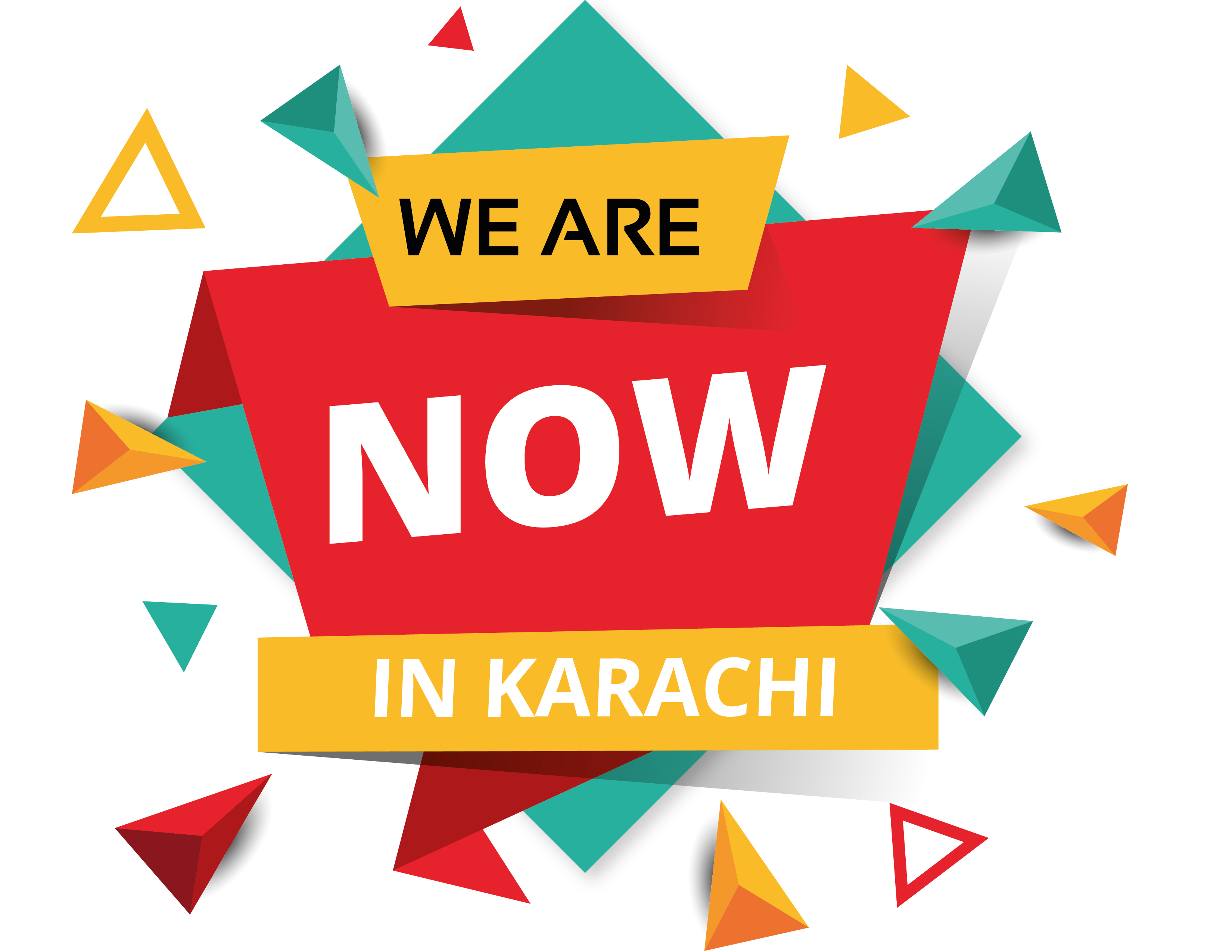 ZILLION E-LEARNING ANNOUNCES THE OPENING OF A NEW OFFICE IN KARACHI!