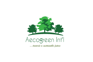 Aecogreen