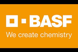 Basf-1