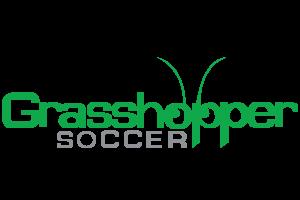 Grasshopper01