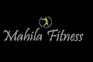 Mahila-Fitness