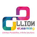 Zillion eLearning