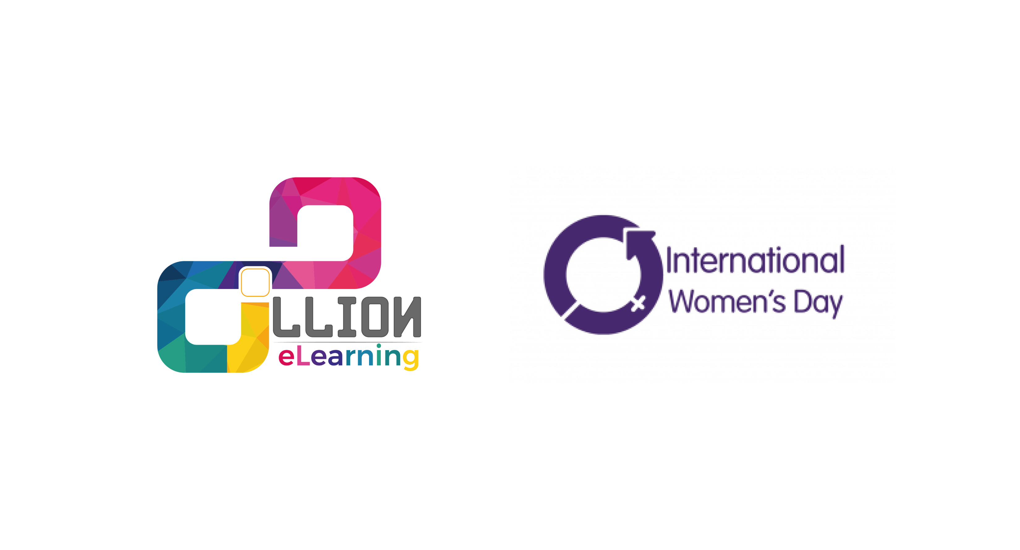 Message From CEO of Zillion elearning on International Women Day