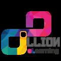 Zillion eLearning